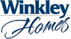 Winkley Homes Logo